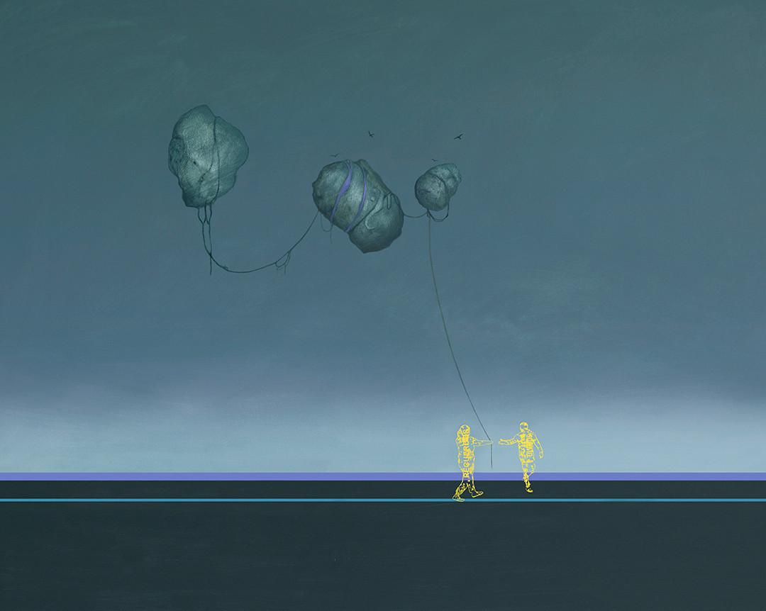 pintura-conceptual-tienda-online-011.jpg