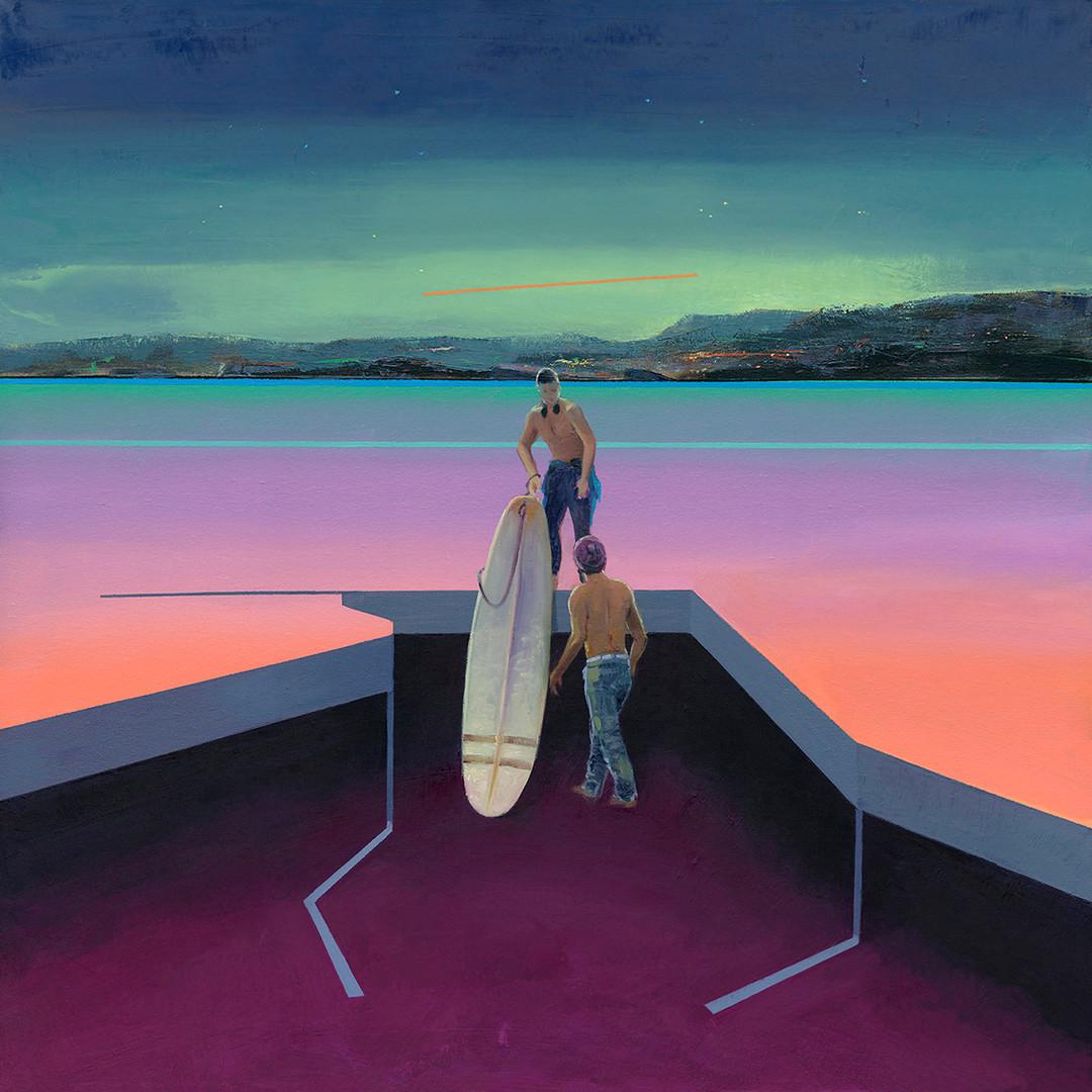 pintura-conceptual-tienda-online-008.jpg