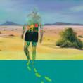 pintura-conceptual-tienda-online-002.jpg