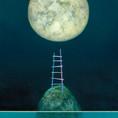 Luna Nº 04