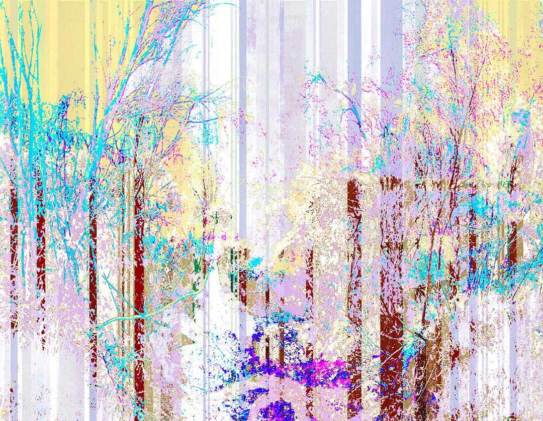 pintura-abstracto-tienda-online-004.jpg