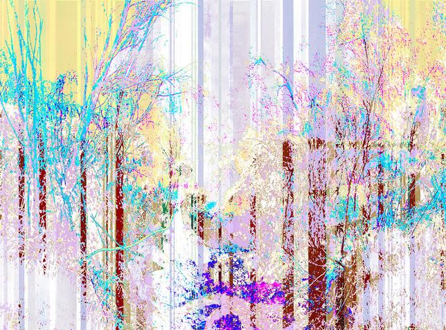 Abstracto Nº 04
