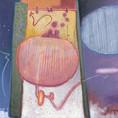 pintura-abstracto-tienda-online-008.jpg