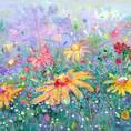 pintura-campo-flores-tienda-online-007.j