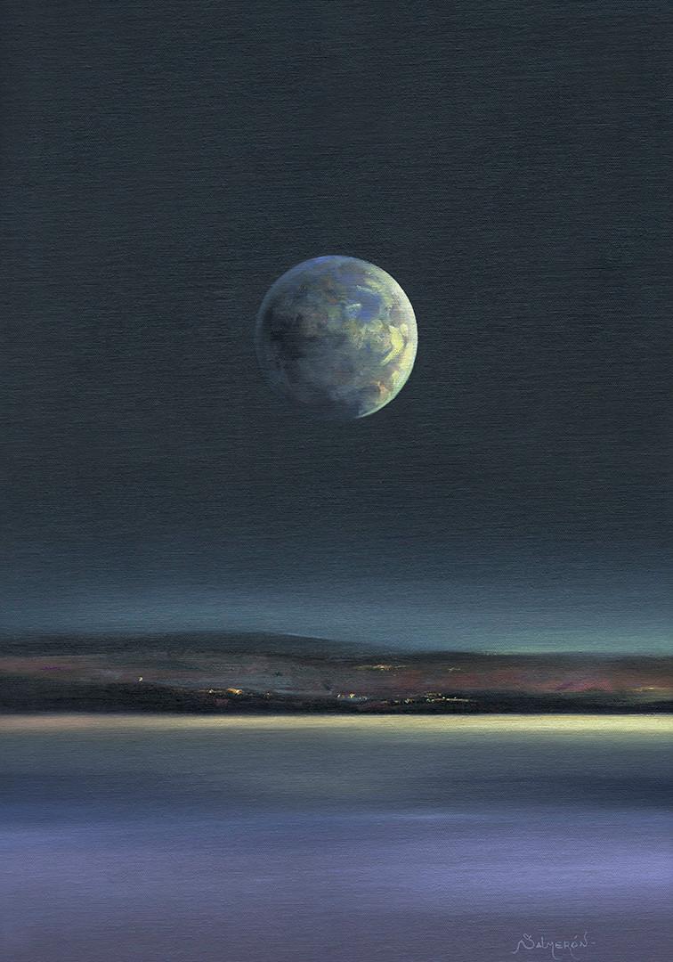 pintura-original-calma-06.jpg