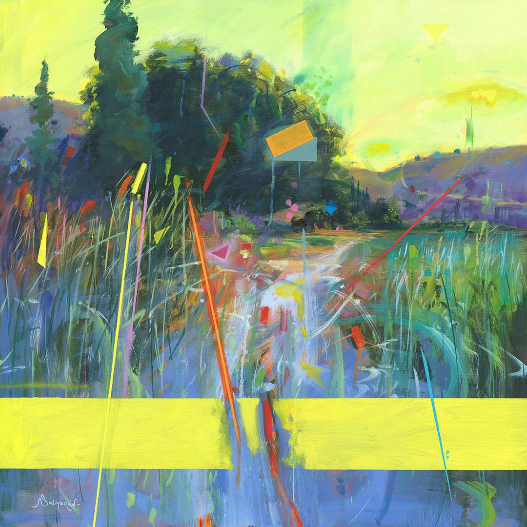 pintura-pop-tienda-online-011.jpg