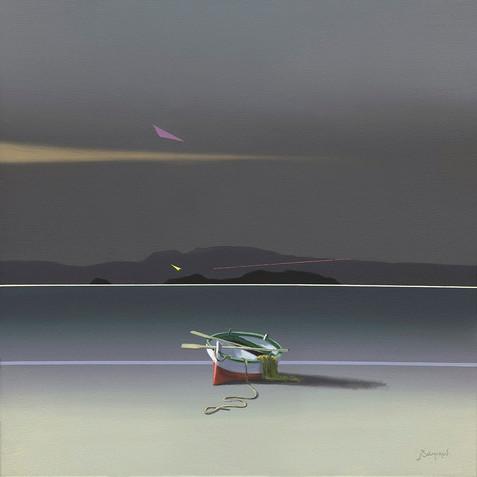 Barcas Nº 02