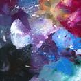 pintura-abstracto-tienda-online-021.jpg
