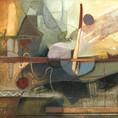 pintura-abstracto-tienda-online-007.jpg