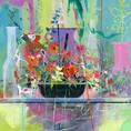 pintura-pop-tienda-online-009.jpg