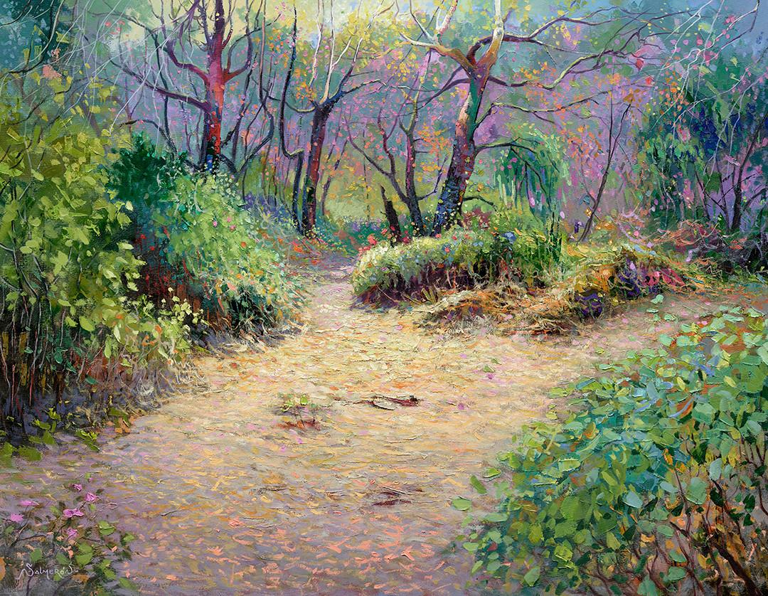 Bosque Nº 01