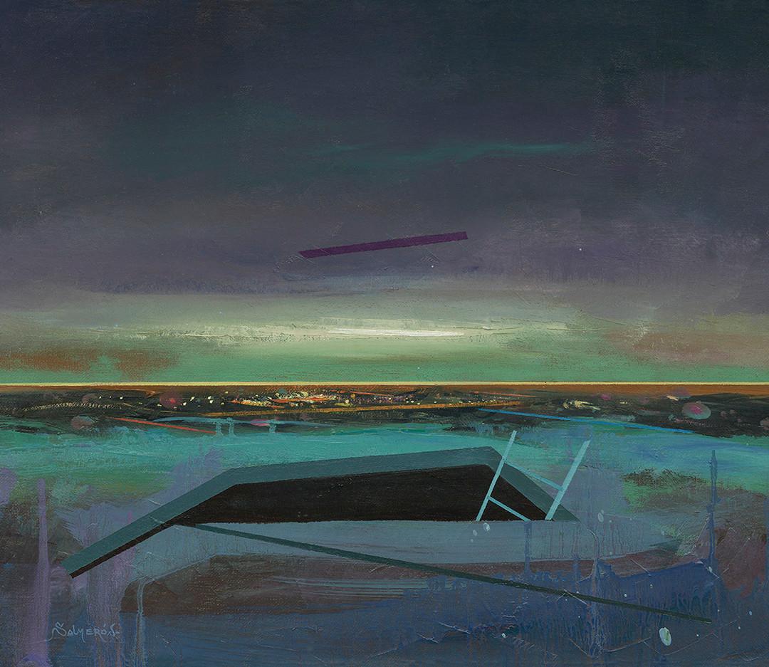 pintura-abstracto-tienda-online-014.jpg
