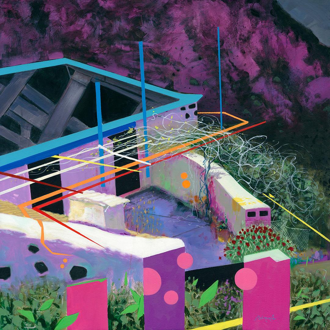 pintura-pop-tienda-online-004.jpg