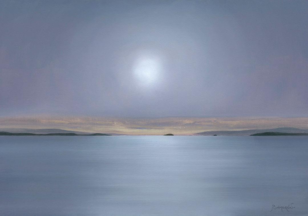 pintura-original-calma-03.jpg