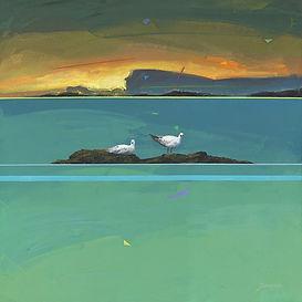 pintura-gaviotas-tienda-online-003.jpg