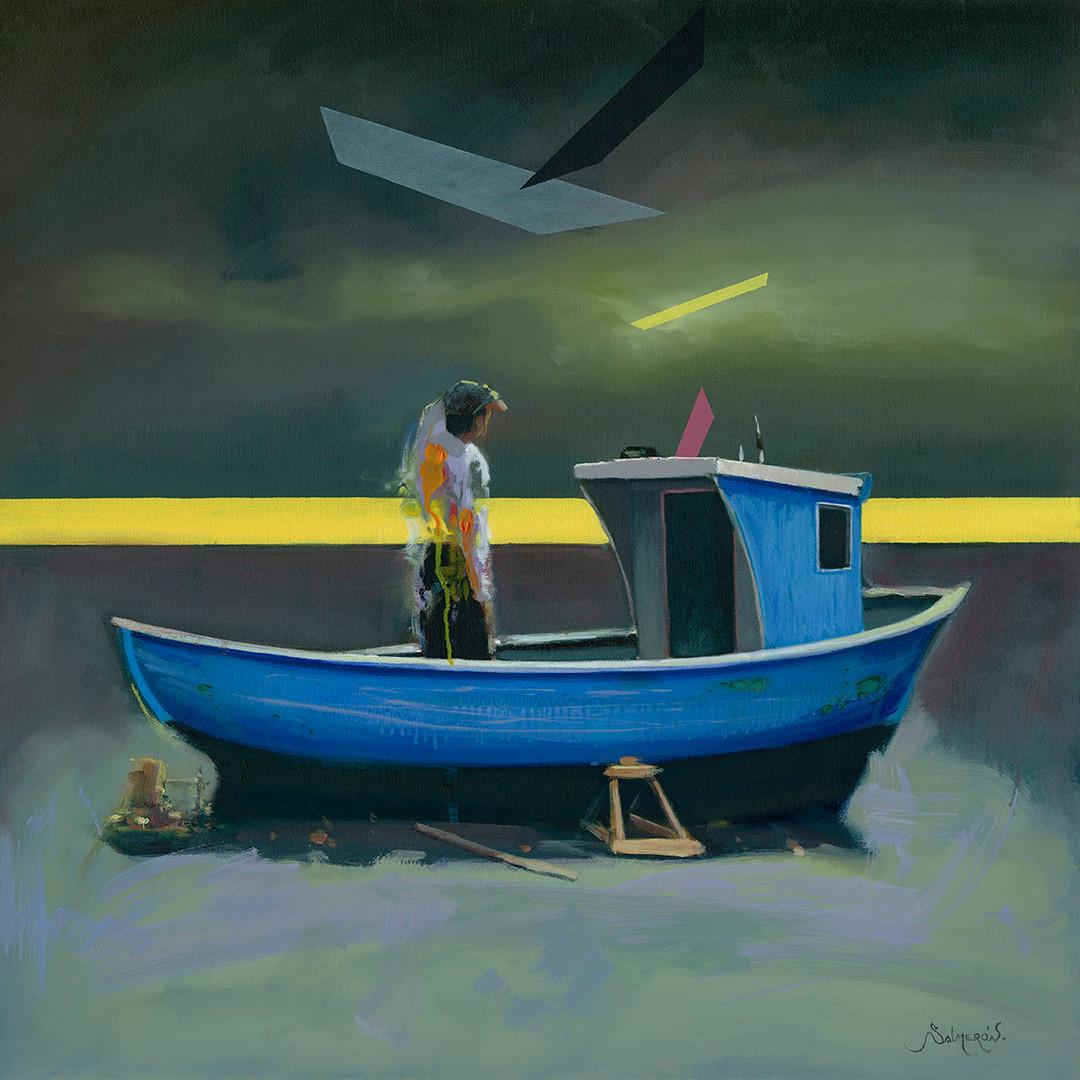 pintura-conceptual-tienda-online-004.jpg