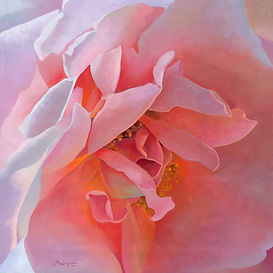 pintura-flores-tienda-online-001.jpg