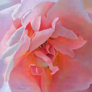 Flor Nº 01