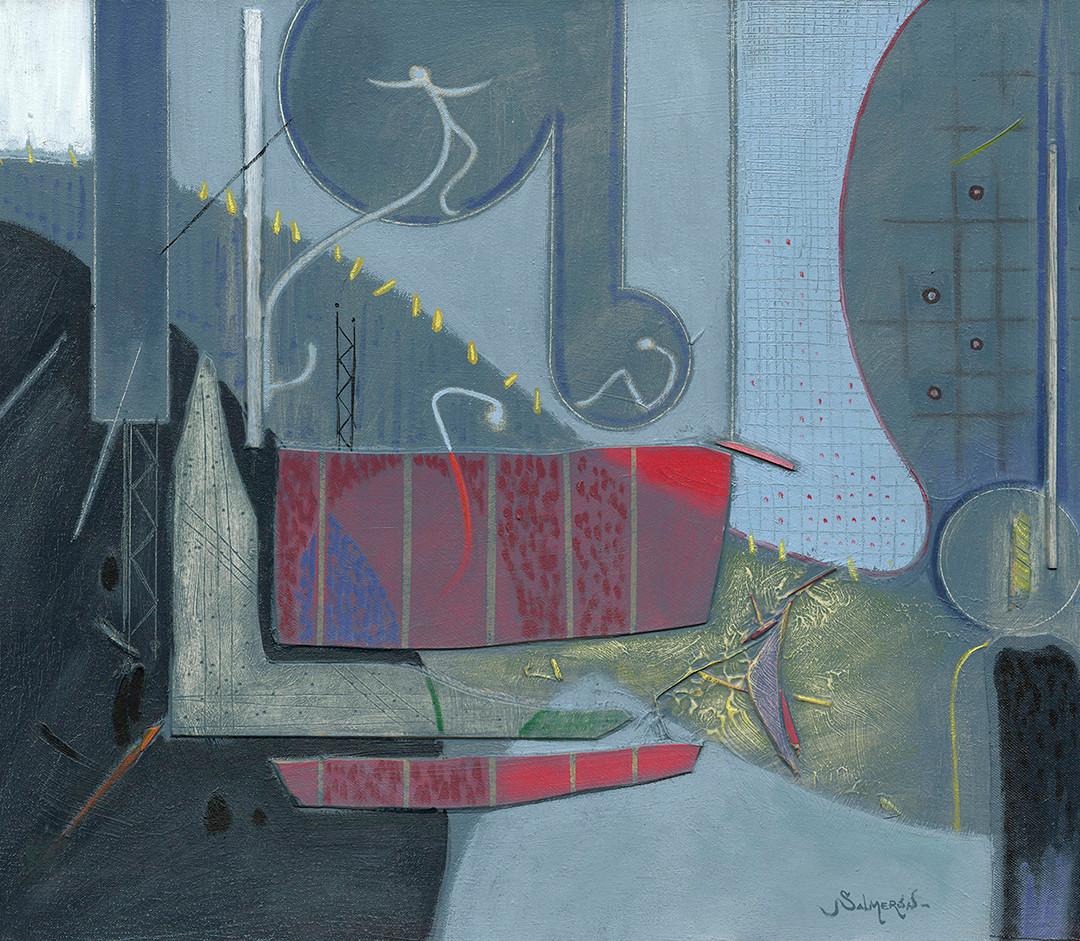 pintura-abstracto-tienda-online-009.jpg