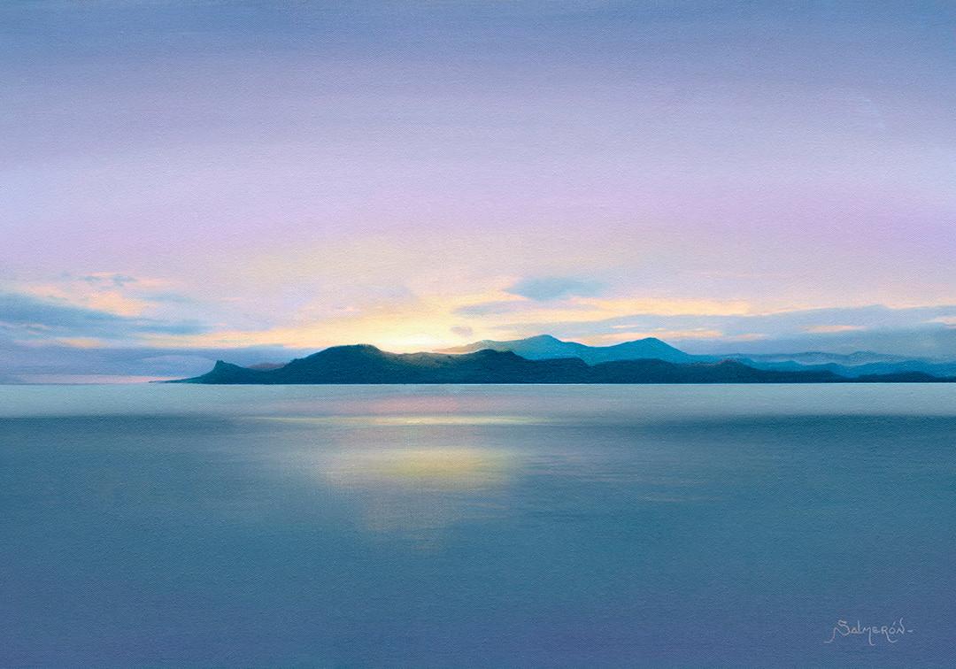 pintura-original-calma-01.jpg