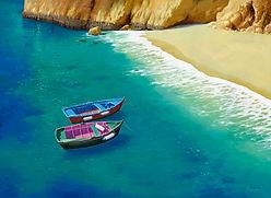 pintura-marina-tienda-online-010.jpg