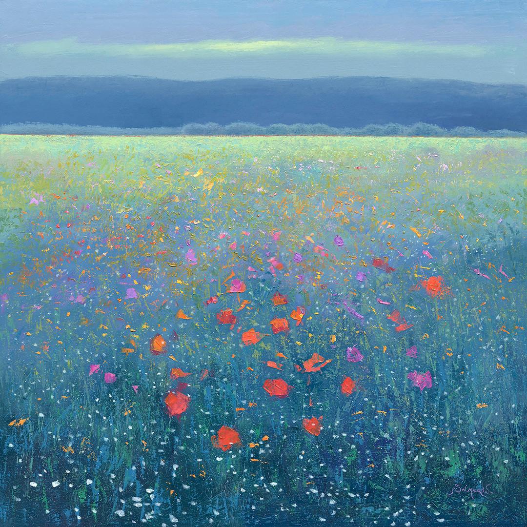 pintura-campo-flores-tienda-online-004.j