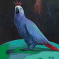 pintura-conceptual-tienda-online-012.jpg