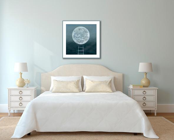 Luna Nº 05