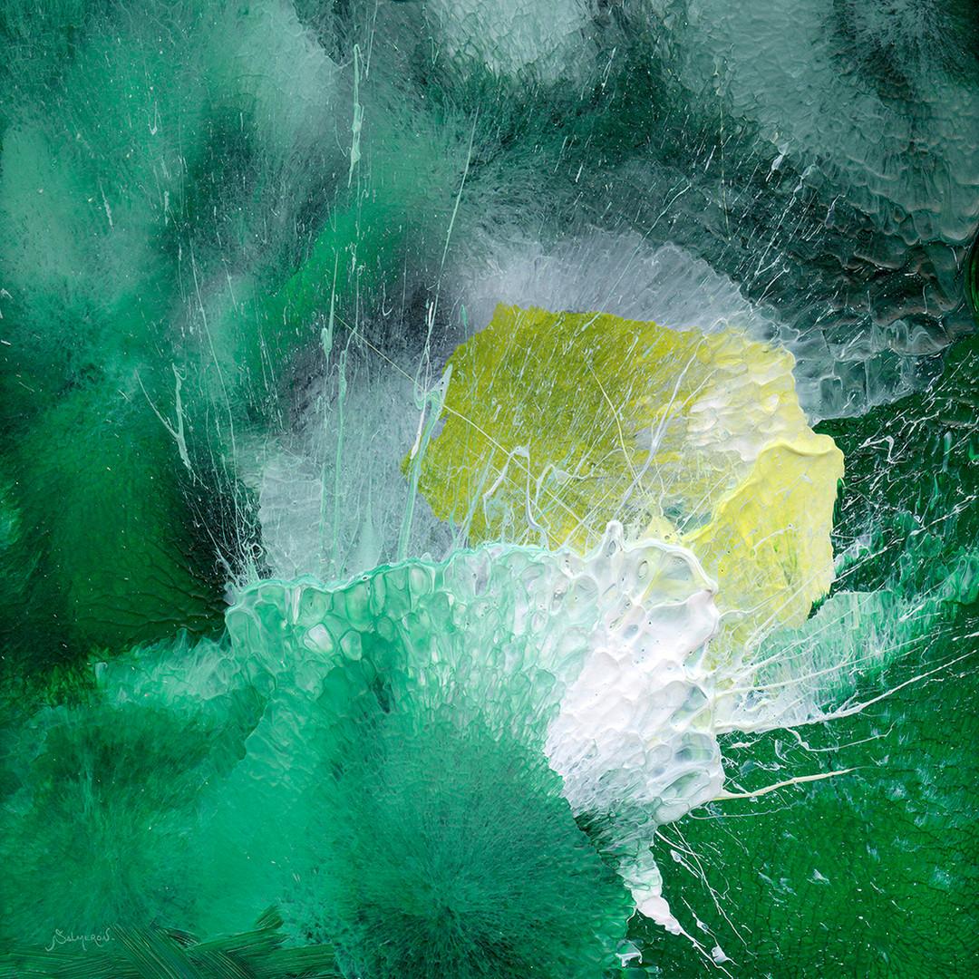 pintura-abstracto-tienda-online-025.jpg
