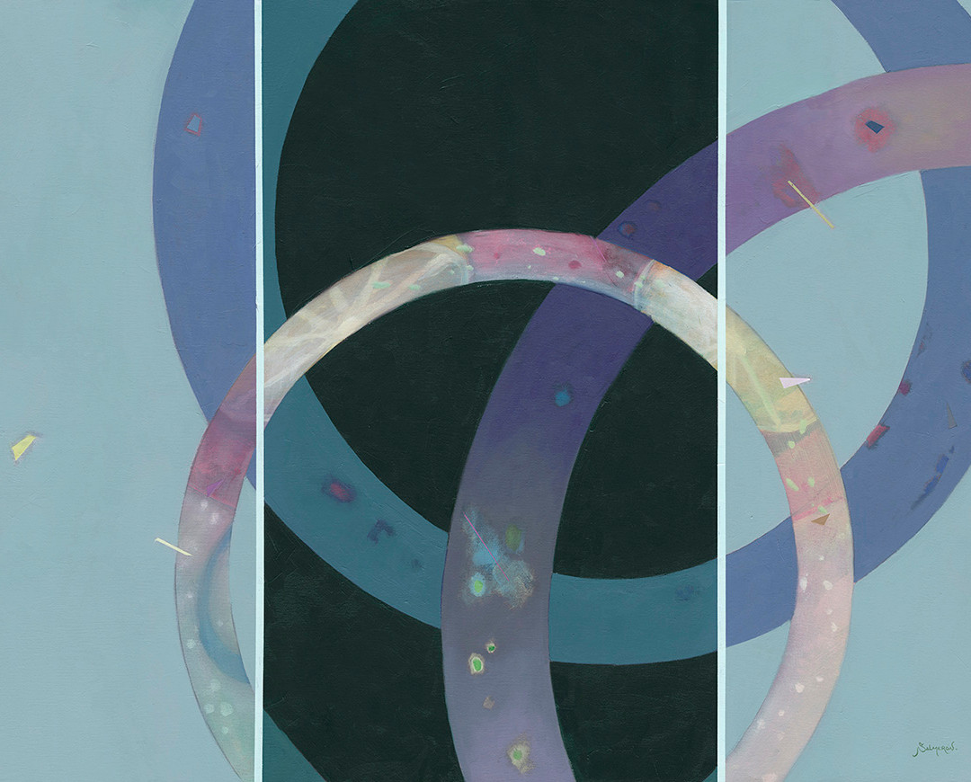 pintura-abstracto-tienda-online-018.jpg
