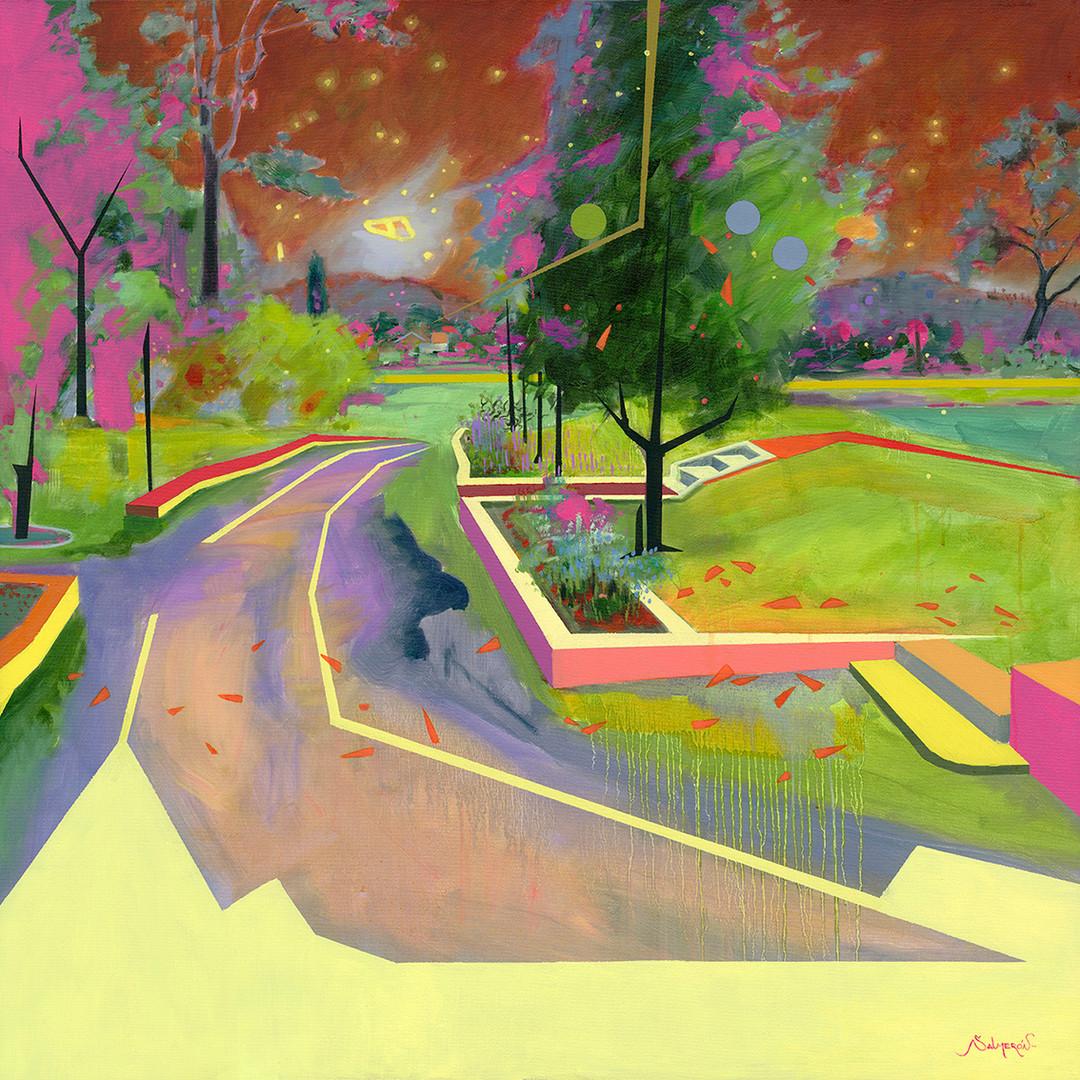 pintura-pop-tienda-online-003.jpg
