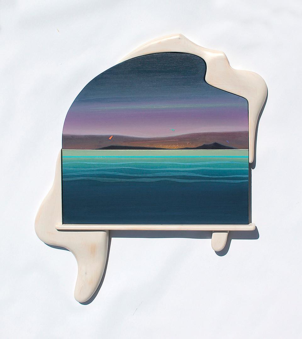 escultura-pared-tienda-online-015a.JPG