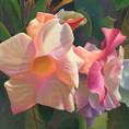 pintura-flores-tienda-online-002.jpg