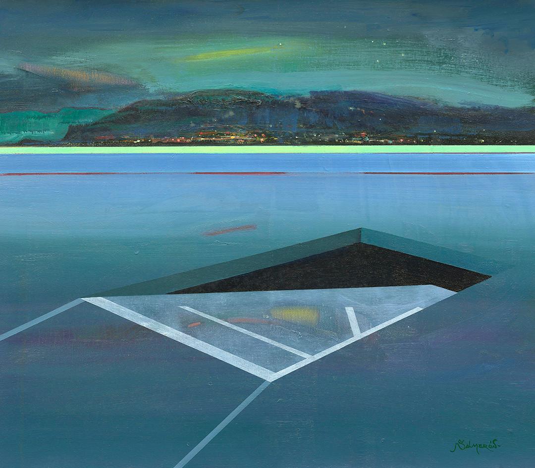 pintura-abstracto-tienda-online-012.jpg