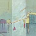 pintura-abstracto-tienda-online-016.jpg