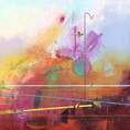 pintura-abstracto-tienda-online-002.jpg