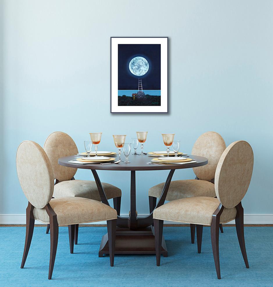 Luna Nº 03