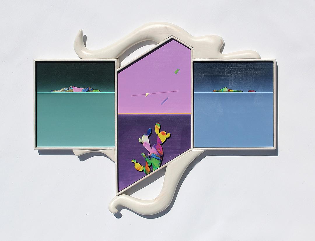 escultura-pared-tienda-online-020a.JPG