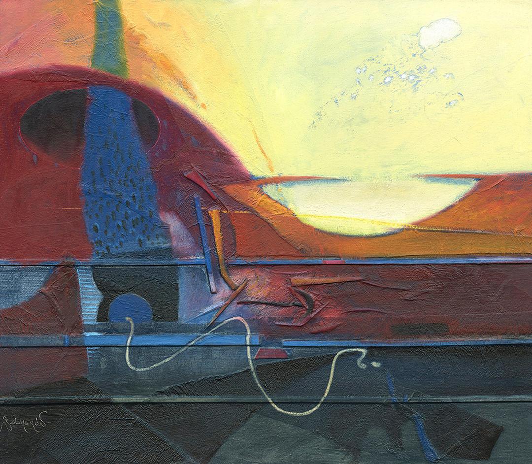 pintura-abstracto-tienda-online-006.jpg