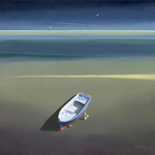 Barcas Nº 01