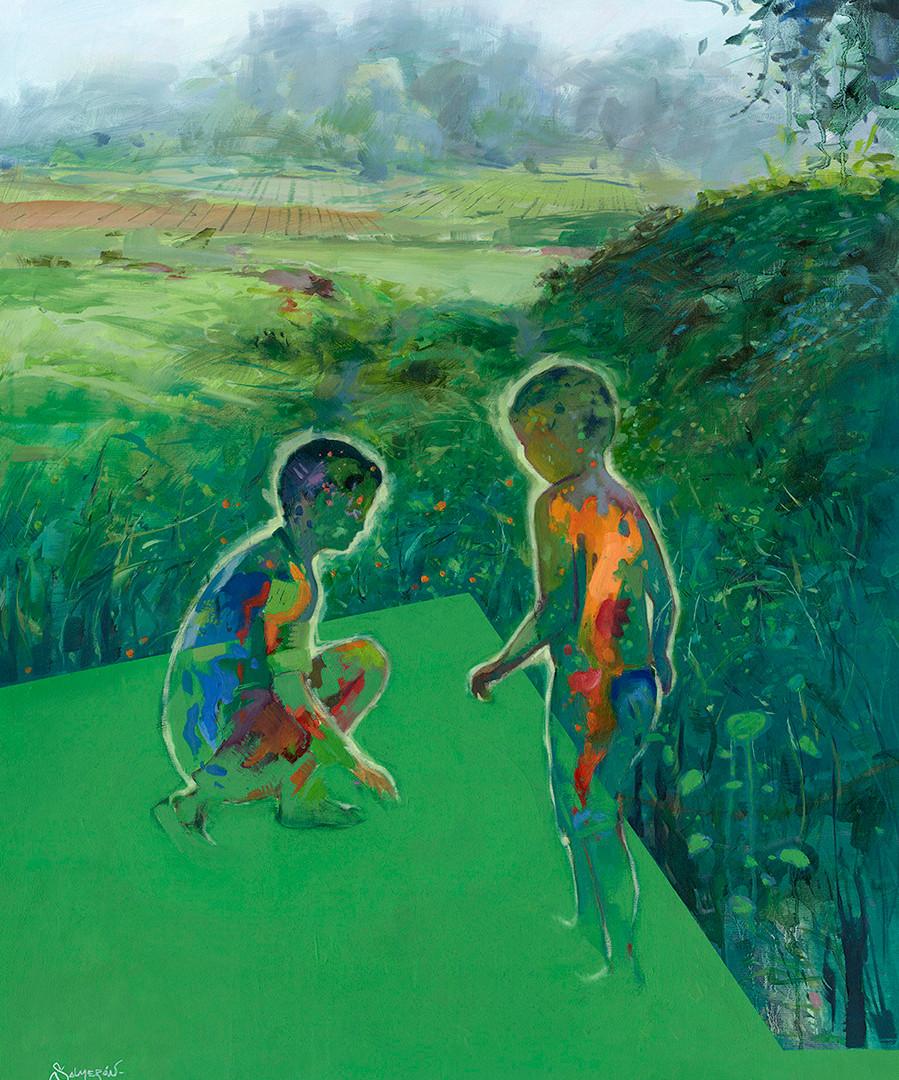 pintura-conceptual-tienda-online-001.jpg