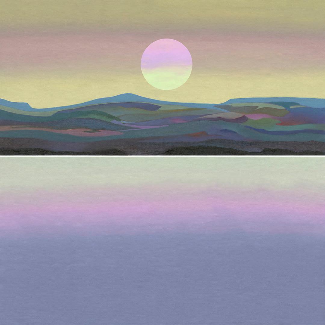 pintura-soles-tienda-online-001.jpg