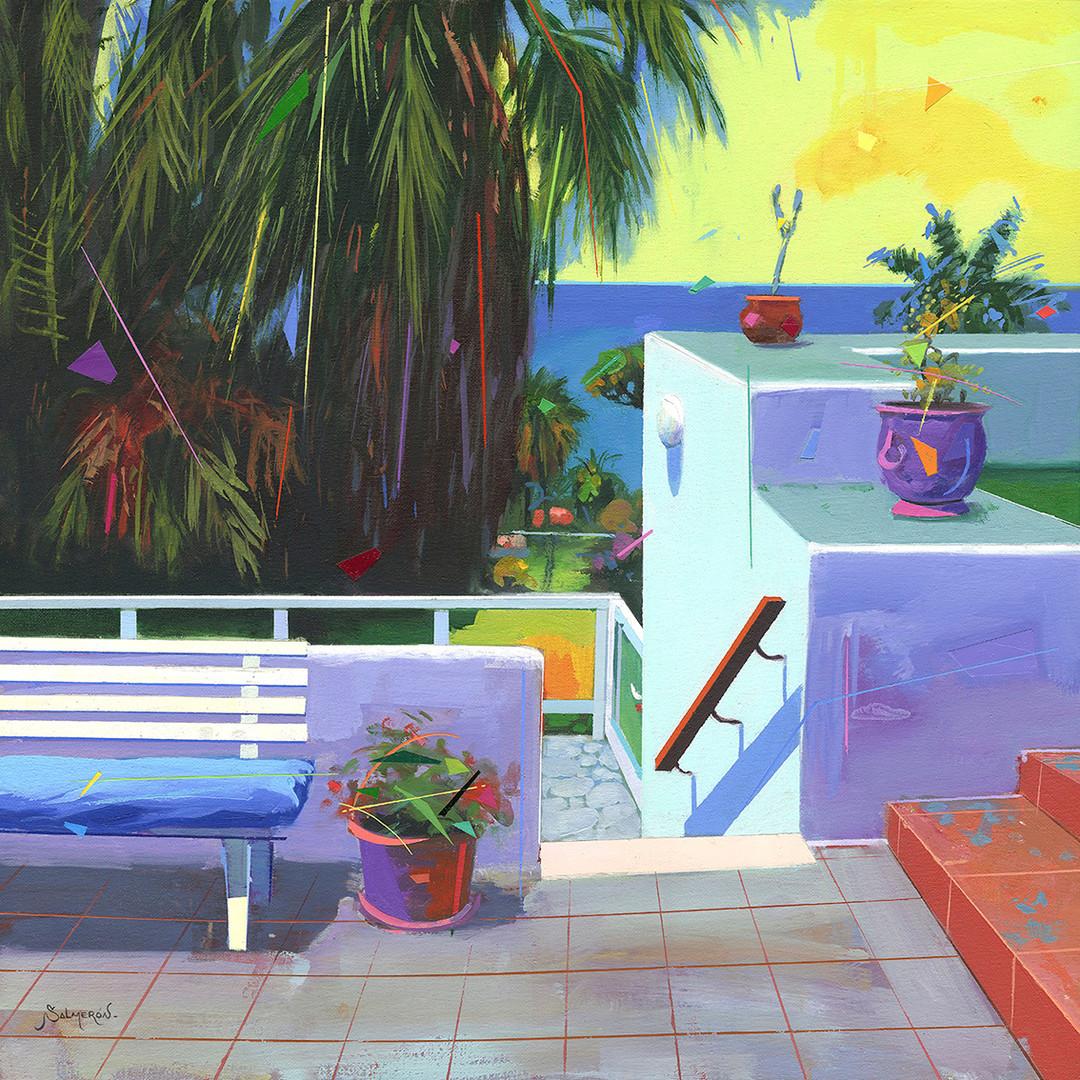 pintura-pop-tienda-online-008.jpg