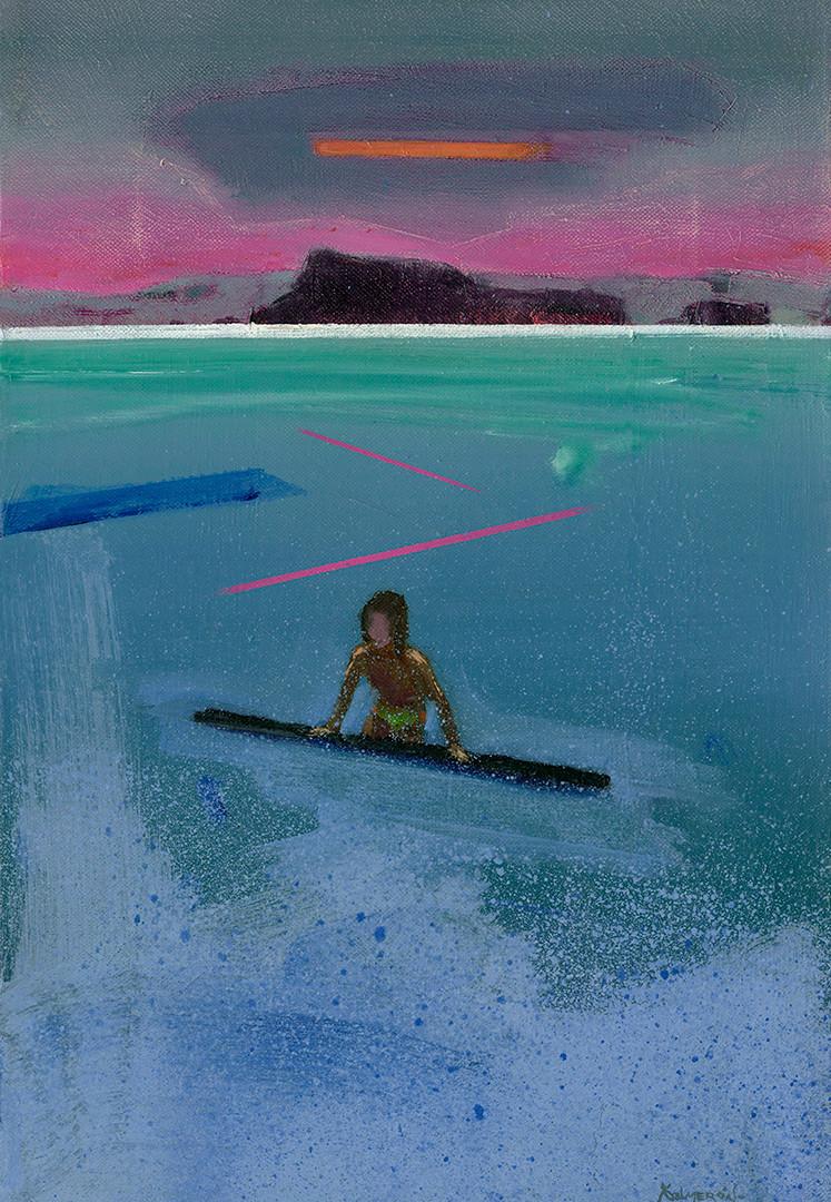 pintura-conceptual-tienda-online-010.jpg