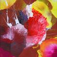 pintura-abstracto-tienda-online-027.jpg
