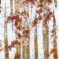 pintura-arboles-tienda-online-002.jpg