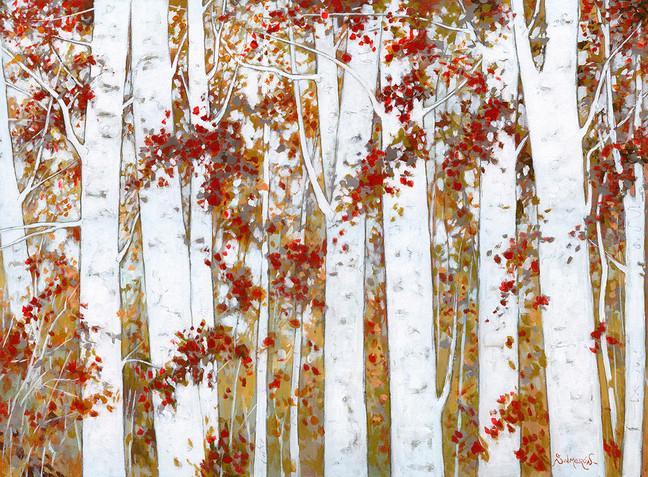 Árboles Nº 02