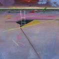 pintura-abstracto-tienda-online-013.jpg