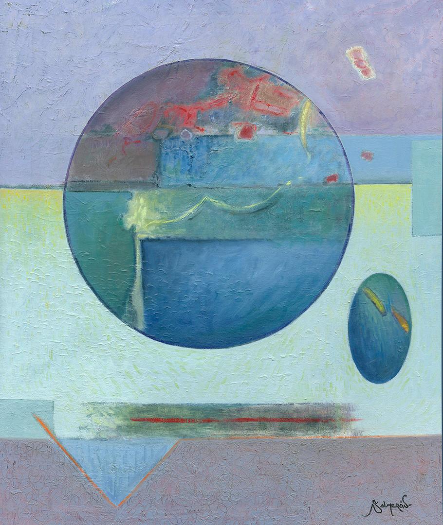 pintura-abstracto-tienda-online-005.jpg