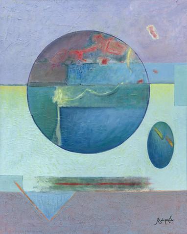 Abstracto Nº 05